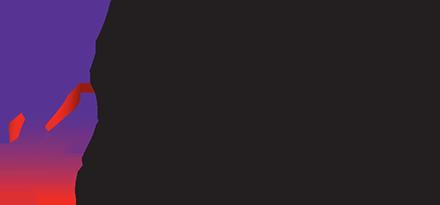 Epilepsy New England Logo
