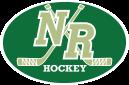 NR Hockey